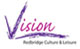 Vision Redbridge Culture and Leisure