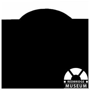 Arthur Imrie Jupp Memorial Shield