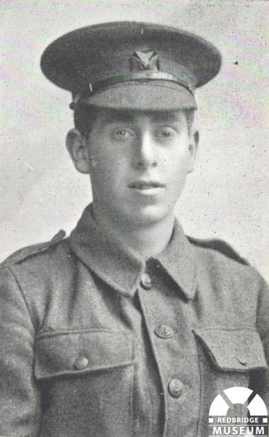 Douglas Wilfred Gretton