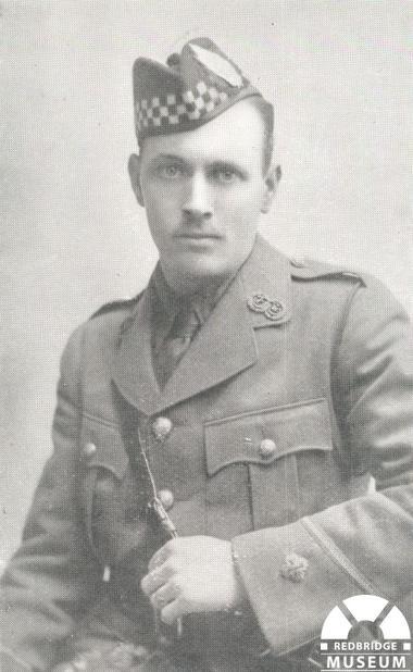 James Cockburn