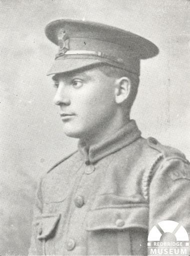 Daniel Robert Gardiner